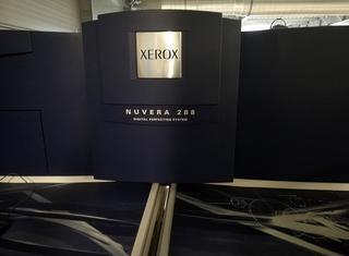 Xerox Nuvera 288EA P210714749
