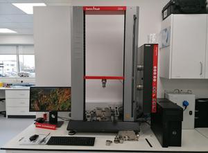 Zwick 5KN Tensile Testing machine