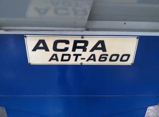 Acra ADT-A600 P210714769
