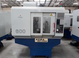 Acra ADT-A600 Bearbeitungszentrum Vertikal