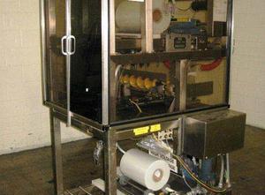 Maszyna pakująca Omega Tsb-Sl18