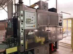 Taponadora Veb Elektro 13500