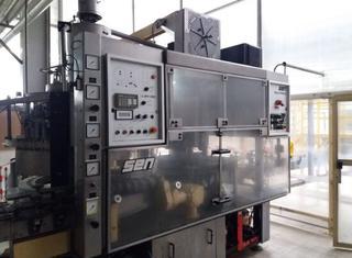 Veb Elektro 13500 P210714864