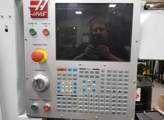 Haas DS-30Y P210714879