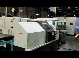 Yama Seiki GA-3300 P210714884