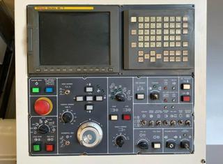 Daewoo Puma 500L P210714892