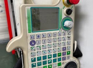 Apex Sc2000D P210714913
