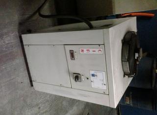 ONA E400 P210714941