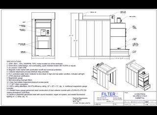 Hydroton Filter-1 P210714959