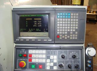Phoenix FH-300 ATC P210714968