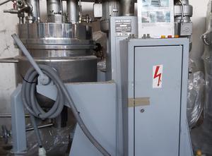 Brogli & Co Multi Homo Liquid mixer