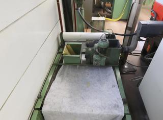 Schütte WU 400 5C P210715040