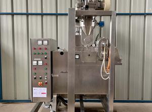 Alexenderwerk WP50 N/75 Mill