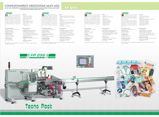 Tecno-Pack FP 096 P210715065