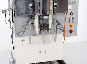 Piltz FB 240/4 Schlauchbeutelmaschine - Vertikal