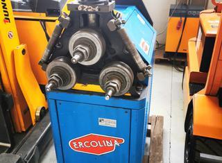 Ercolina CE 40 MR 2 P210716008