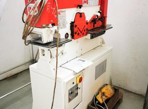 Děrovací stroj IMS HY 55 E