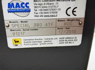 MACC 380 P210716012