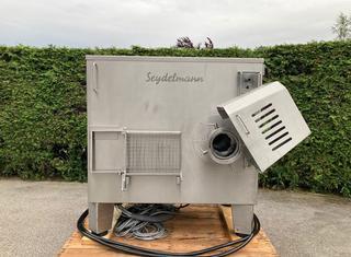 Seydelmann AU 200 B P210716015