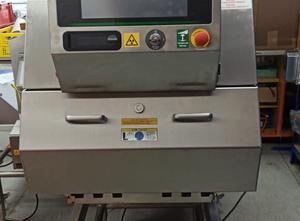 Máquina de farmacéutico / química  miscelánea Anritsu KD7534AVCLE