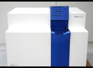 Używane urządzenie analityczne Zeptosens ZeptoReader F3000