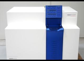 Zeptosens ZeptoReader F3000 P210716026