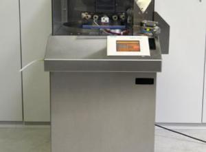 Jaerger Baumgartner CSM JB 2080 Analytical instrument