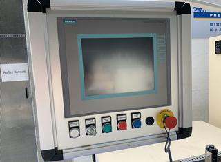 Schib CO 100 BB MOVE SX P210716043