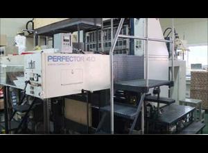 Komori LP40 Offsetdruckmaschine
