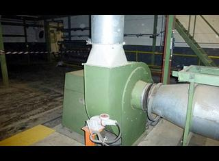 HDB Exhaustor P210716061