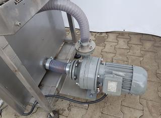 Cryovac ST 90 P210716078
