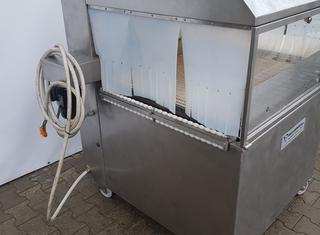 Vacuumpump SVA 80 NAC P210716079