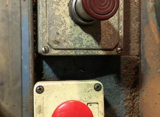 Rawlings Rawlings P210716087