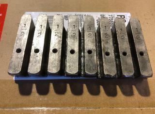 Rawlings Rawlings P210716089