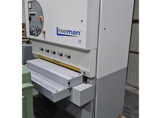 Linnerman BS 1100 RP P210716092