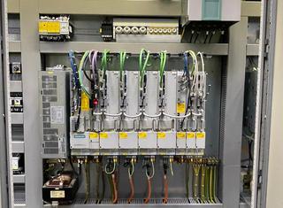 Ravensburg KVH3 - 1000 CNC P210716102