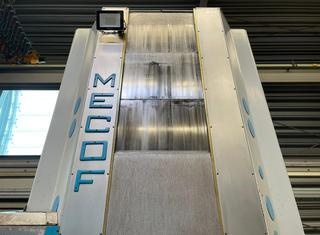 MECOF M5.3 P210716105