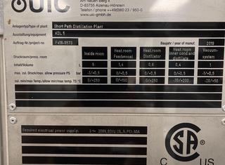 UIC KDL  5 P210716120