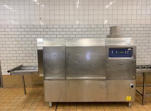 Electrolux WT150 EL Food machinery