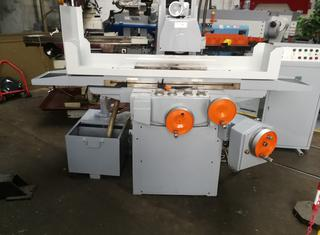 BRB 600X 250 P210716135
