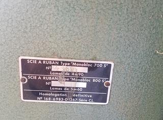CL 700 S P210718003