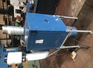 Appareil à souder Nedermann Filter box Fume Extractor