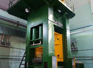 Voronezh K 9540 P210719022