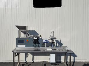 Paketleme makinesi HELYS HEL1708001