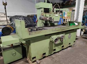GER RS-12/50 Surface grinding machine