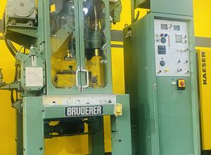 Pressa a stampare Bruderer BSTA 20 E