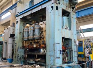 Rovetta 630 ton P210719052