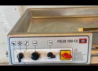 Treif Felix 100 P210719063