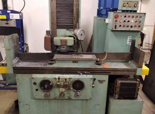 Povážské strojírny BRH 20-III P210719065
