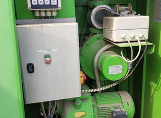 RM Energy RME 1000 P210719079